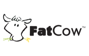 Fat Cow Hosting Review