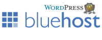 BlueHost-WP-300x190