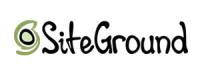 Siteground VPS Hosting